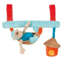 Jungle Maxi Toy Aap