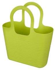 Elho E&E Lizzy Bag Xl Lime Green