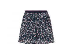 Name It Mini 1907 Nmfliri Pleat Skirt