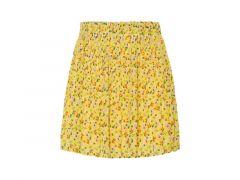 Name It Kids 1907 Nkfliri Pleat Skirt
