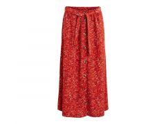 Vila 1907 Viiris Kioma 7/8 Skirt