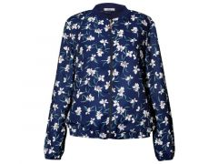 Vila Joy W19 Luxy-L-22-B Shirt Lm