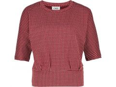 Cks Dames W19 Waco Sweater