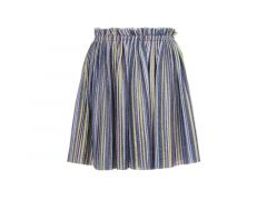 Name It Kids 1908 Nkfnele Skirt