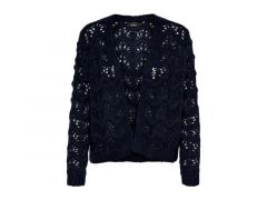 Only 1908 Onlsola L/S Cardigan Cc Knt