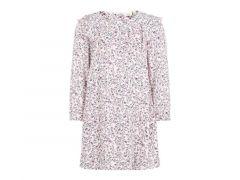 Name It Mini 1908 Nmfnanny Ls Dress