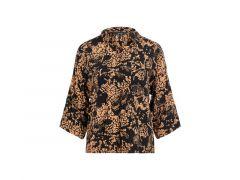Vero Moda 1908 Vmprosecca 3/4 Shirt