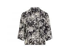 Vero Moda 1910 Vmprosecca 3/4 Shirt
