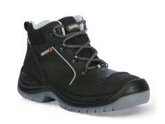 Dassy Noos Hermes 800029 S3