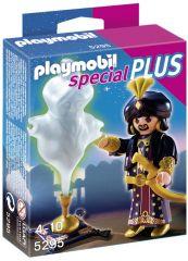 Play 5295 Magier Met Geest