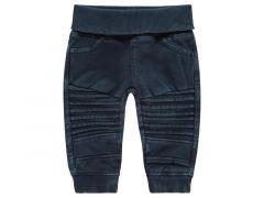 Noppies Z20 B Regular Fit Pants Arvin