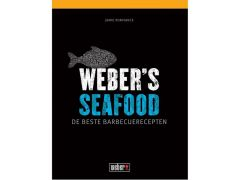 Weber S Seafood