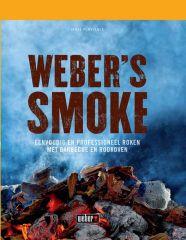Weber S Roken