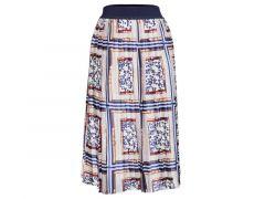 Vila Joy Z20 London-L-41-B Skirt