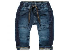 Noppies Z20 B Regular Fit 5-Pockets Pants Minot