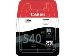 Canon Inktcartridge Pg 540 Black Original