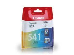 Canon Inkjet Cl-541 Colour Original