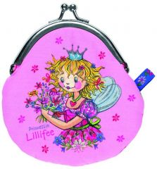 Prinses Lillifee Portemonnee