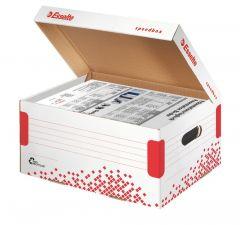 Container Speedbox A4 3Stuks