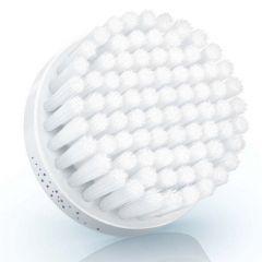 Philips Sc5992/10 Visapure Brush Exfoliating
