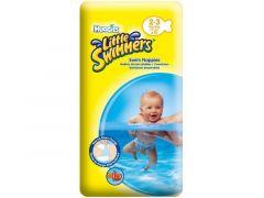 Huggies Little Swimmers 2/3