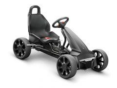 Puky Go-Cart F.550