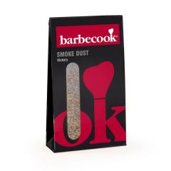 Barbecook Rookmot Hickory