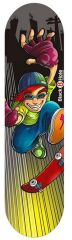 Skateboard Skaterboy