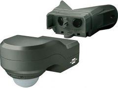 Infrarood Bewegingsmelder Pir 240 Ip44