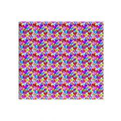Hello Kitty Free Hugs Kaftpapier Rol 2 Vel 70X100Cm