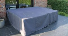 Protection Cover Lounge Set 300X200Cm