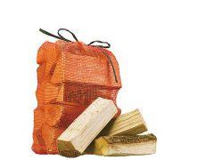 Brandhout Blokken 10 Dm3 (77 Per Pallet)