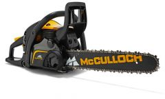 McCulloch Benzine Kettingzaag Cs450 Elite 2Kw 46Cc 45Cm 00096-66.317.18