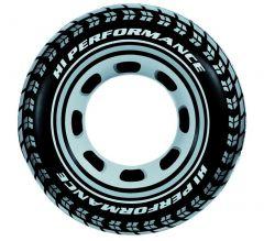 Intex 59252 Zwemring 97 10+ Tire