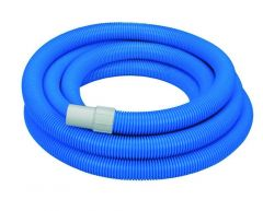 Intex 29083 Spiral Hose 1 1/2 (38Mm) 7.6M