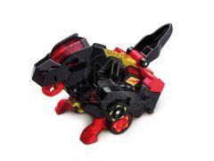 Vtech Preschool Switch & Go Dino'S Turbo Ass