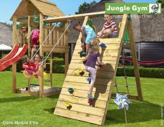 Jungle Gym Klim Module Xtra