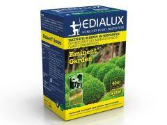 Eminent Garden ziektebestrijder voor planten - 40ml