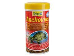 Tetra Anchovies 250Ml Ce
