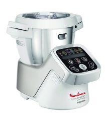 Moulinex Hf800 Cuisine Companion 1550W