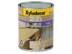Xy Meubel Vernis Extra Mat 1