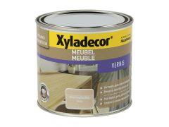 Xy Meubel Vernis Satin 0.5 Kleurloos