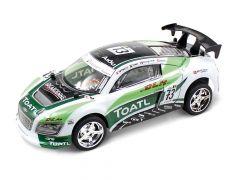 RC Sportauto 1:18
