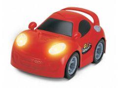 RC Sport auto