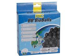 Tetra Bb Bioballs 2500Ml 12 Mk