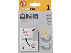 Tiger Tigerfix 1