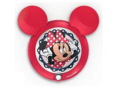 Philips Dis Minnie Red