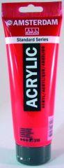 Talens Amsterdam Acrylverf T.120Ml Pyrrole Red