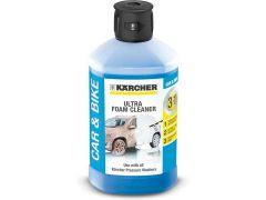 Karcher Ultra Foam Cleaner 1L