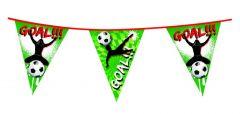 Goal Vlaggenlijn Pe 6M